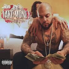 Nu-JerZey-Devil-Take-Money-1.jpg